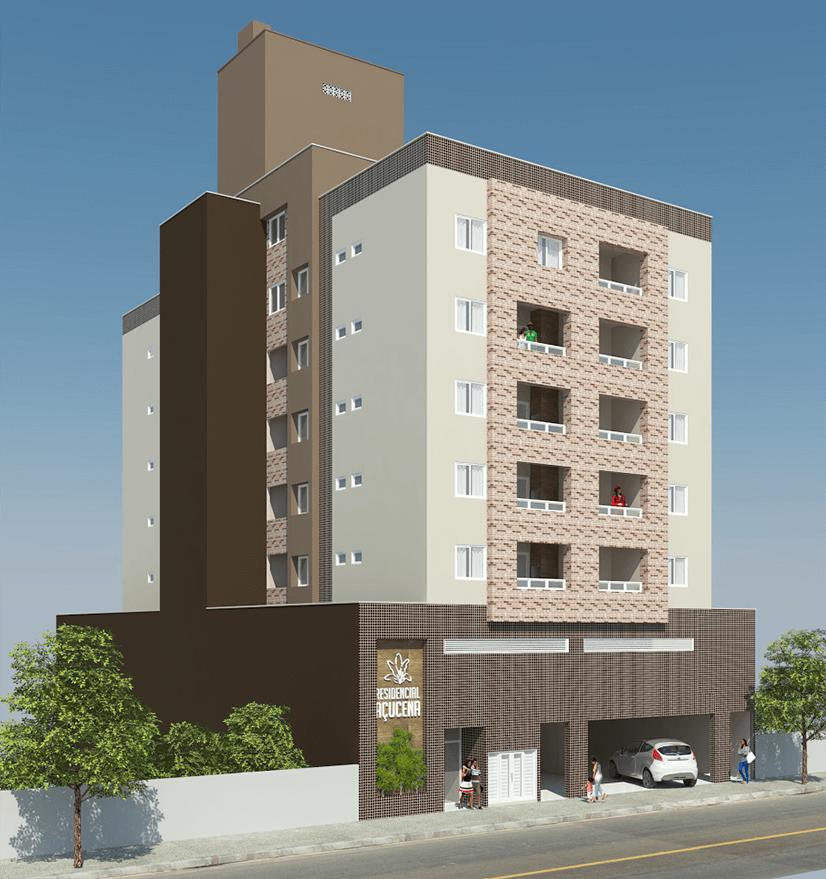 fachada (1) (1)